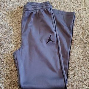 Jordan Therma Fit Athletic Pants